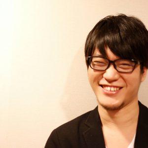 代表取締役CEO 柏木 祥太